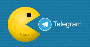 How to use thetruthspy to hack telegram app