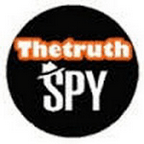 thetruthspy review