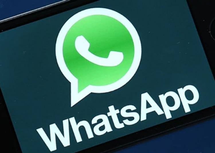 How to spy on someones WhatsApp messages without touching their cell phone