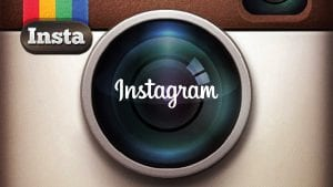 Three Ways to Hack Instagram Password for Free
