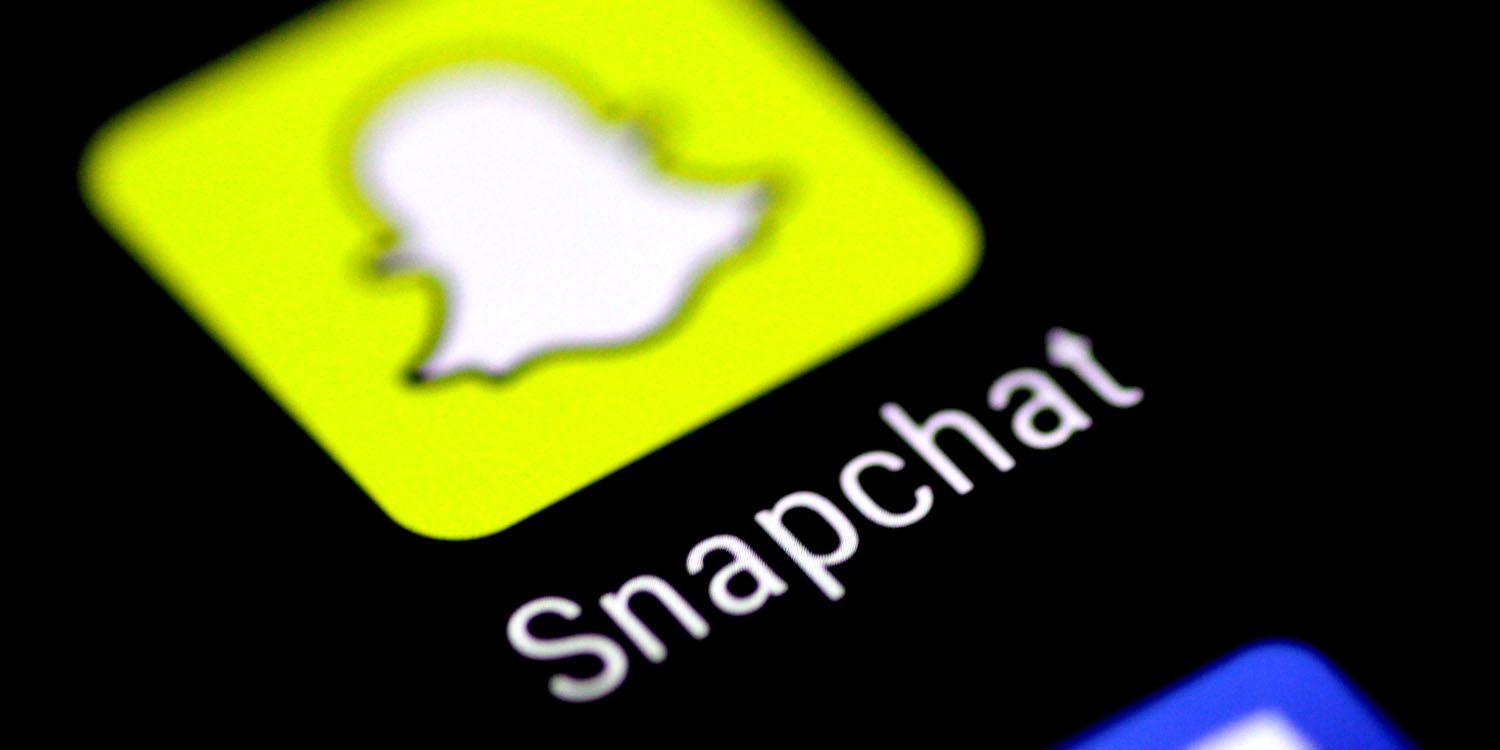 5 Solutions to Hack Someone's Snapchat Effectively
