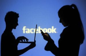 Four ways through which you can hack someone's Facebook account