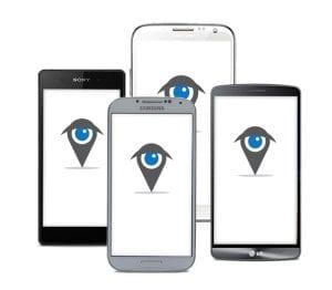 Method 2: Hack Snapchat Password Online use malware/keylogger