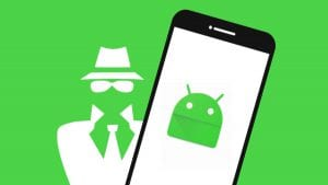 Way 2: Track Your Lost Android Phone Using Android Device Manager