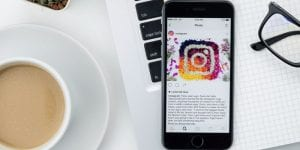 Get the best 3 Solutions to Hack Instagram Accounts