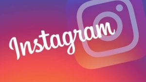 Get the best 3 Ways to View Instagram Private Photos & Profiles without Following Them