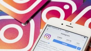 Here are 4 Solutions to Spy on Instagram and Track Instagram Photos & Messages