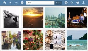 3 Ways to View Instagram Private Photos & Profiles Without