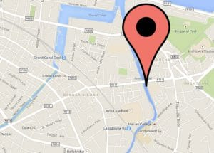 How Can I Track a Mobile Number Real Time Location via TheTruthSpy App