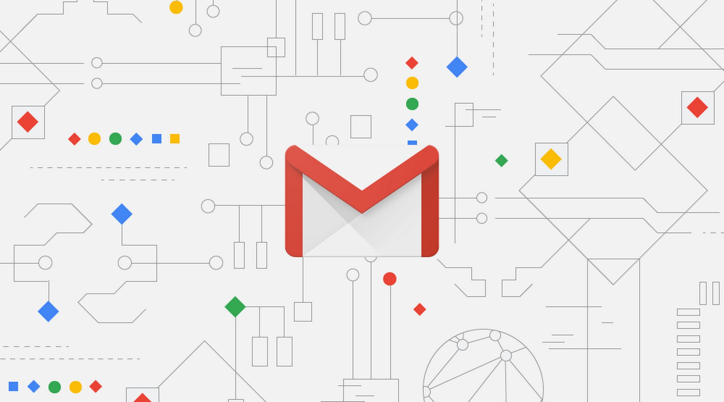 Get The Best 4 Ways for Gmail Password Hack