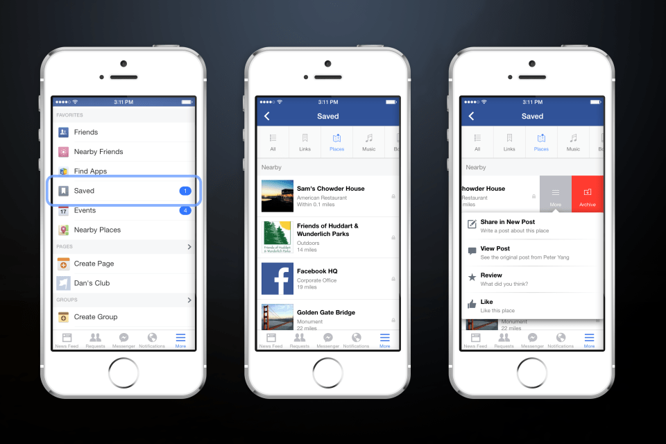 How to Hack Facebook Messages without knowing Using TheTruthSpy App
