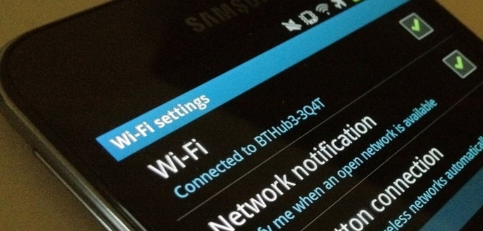 6 Ways to Hack WiFi Password on Android