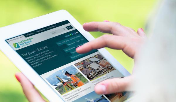 3#- FamiSafe kid control app
