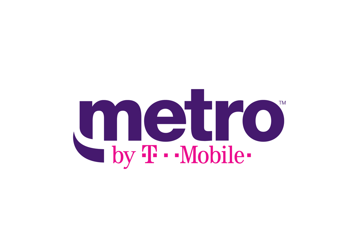 3 Tips on metro PCS call Log Hack