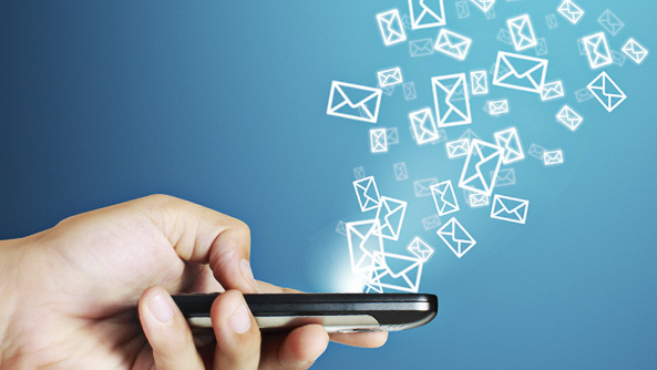 Learn 3 tips to track text messages from another phone