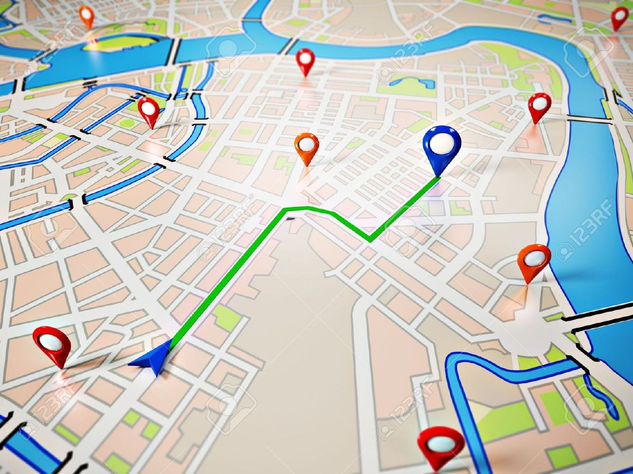 Track A Cell Phone Location By Number >> 5 Ways To Track A Cell Phone Location By Number