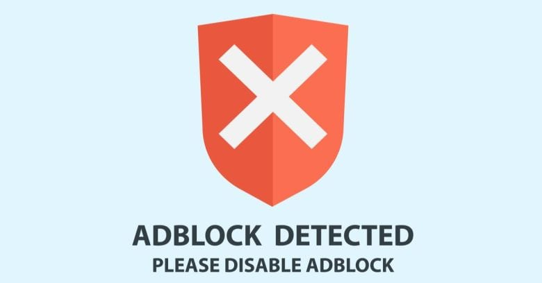 Top 6 Free Adblocker Browsers