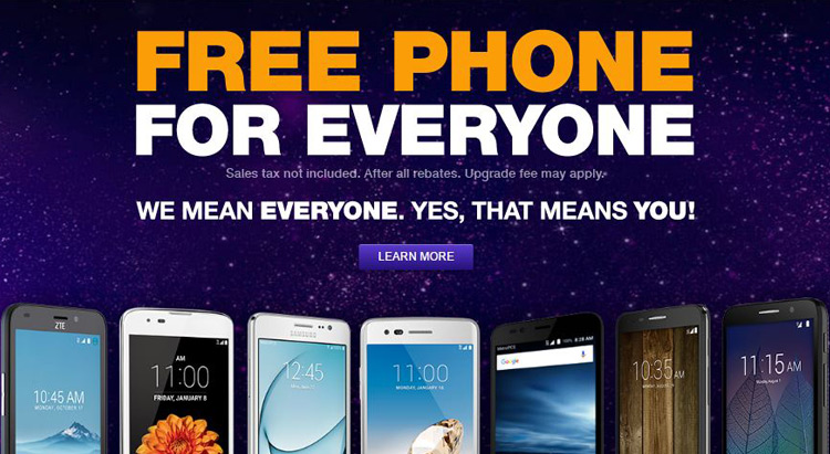 Learn 2 Ways to Track My MetroPCS Phone If It's Stolen or Lost