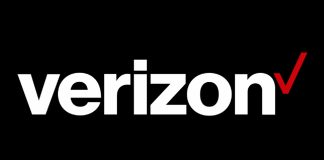 How to Use Verizon Phone Tracker for Verizon Phone Tracking