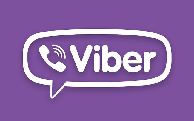5 Ways to Hack Viber without the Phone