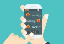 Best 10 Free WhatsApp Spy Apps