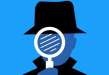 Best 10 Free iPhone Spy Apps