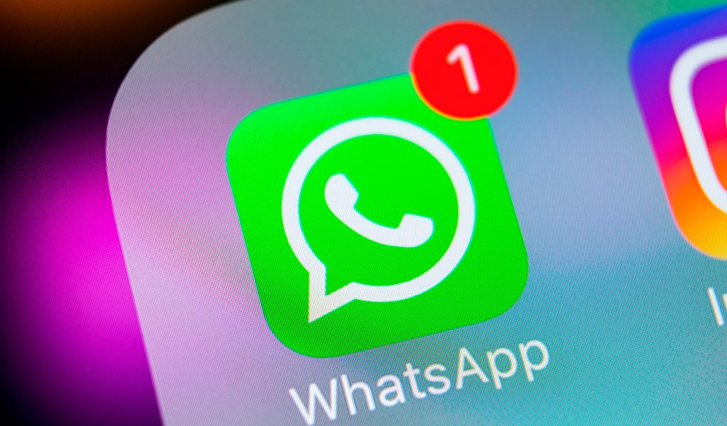 Way 4: Catch WhatsApp Notification (WhatsApp Received Messages)