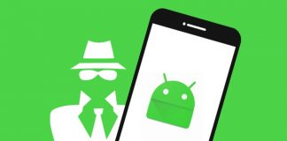 2 Ways to Spy on Android Free without Installing Software