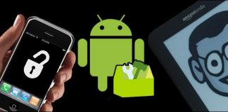 Best 3 Free Spy Apps for Android without Installing on Target Phone