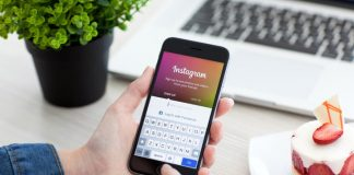 3 Ways To Hack Instagram Account Without Surveys