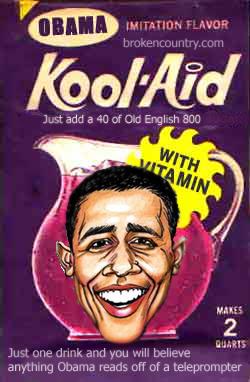 obama_kool-aide1