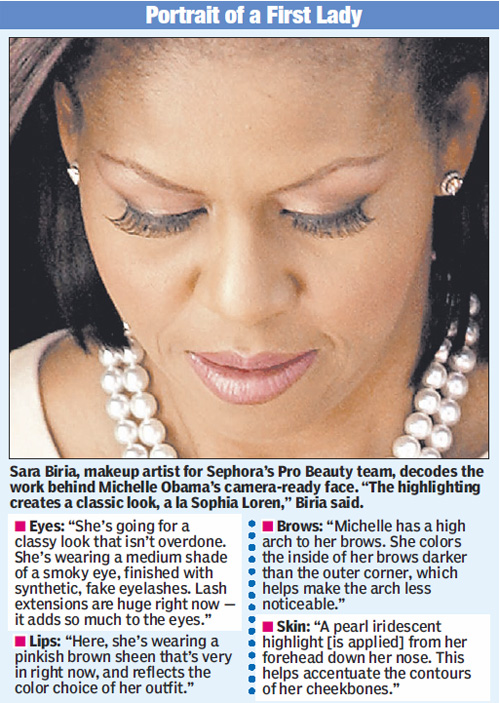 michelle-obama-glamor-first