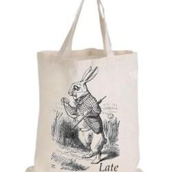 Late Bag
