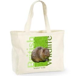 W.Vole Bag
