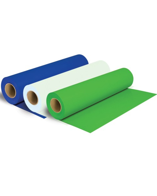 The Magic Touch MagiCut 123Flex 10 Metre Roll