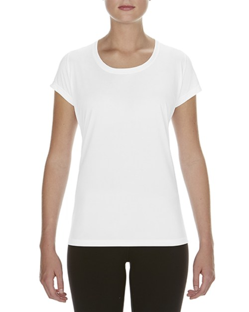 Gildan Performance Ladies' Core T-Shirt