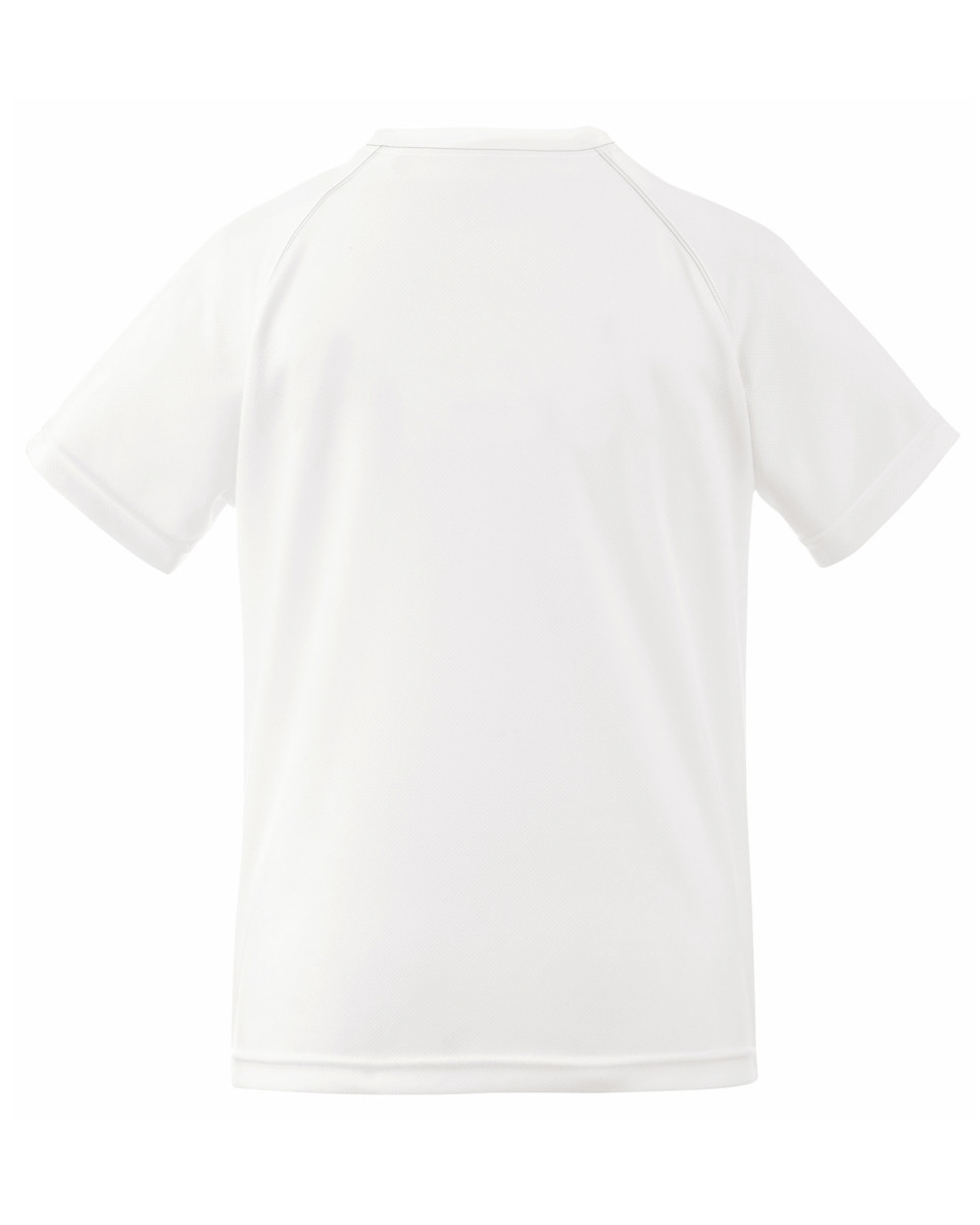 Fruit Of The Loom Men's Performance T-Shirt
