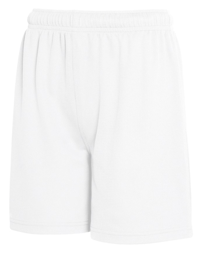 Fruit Of The Loom Kid's Performance Shorts