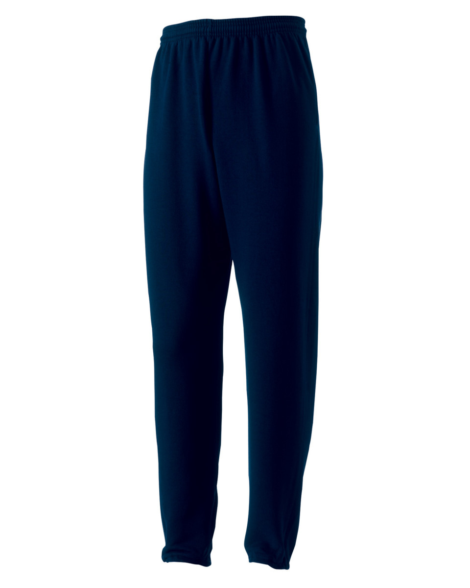 Jerzees Schoolgear Children's Sweat Pants