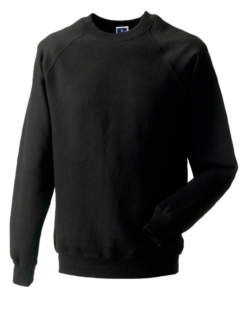 Russell Adult Classic Sweatshirt