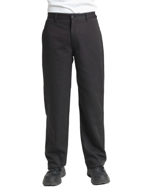 Dennys Unisex Spa Trousers