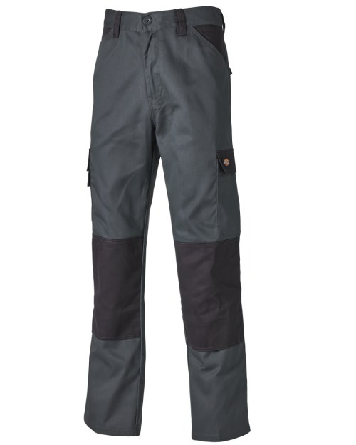 Dickies Everyday Work Trousers (Tall)