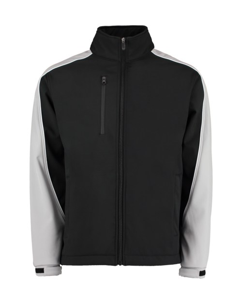 Formula Racing GT Softshell Jacket