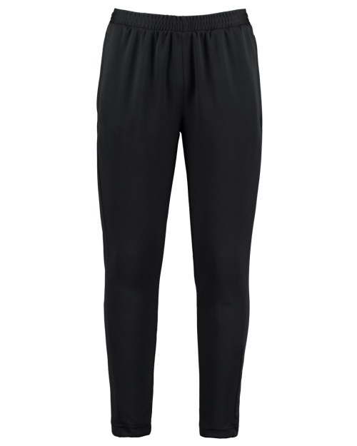 Gamegear Men's Slim Fit Track Pant