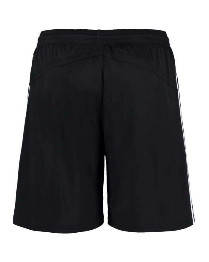Gamegear Cooltex® Sport Shorts