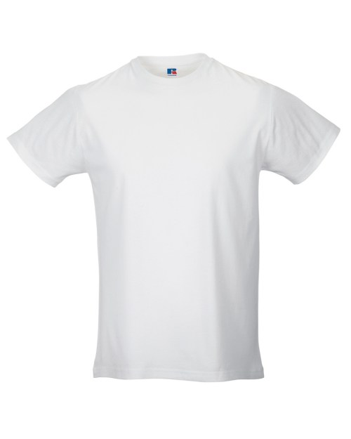 Russell Men's Slim T-Shirt
