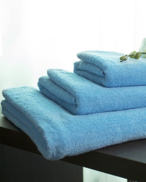 Towels By Jassz Tiber Bath Towel 70 x 140cm