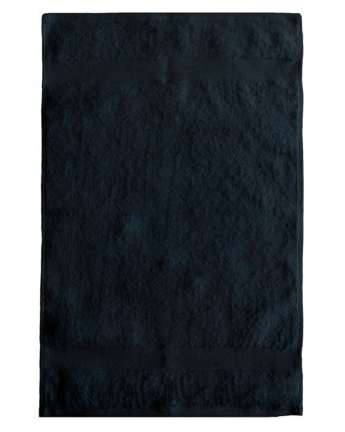 Towels By Jassz 'Nile' Heavyweight Guest Towel 40 x 60cm