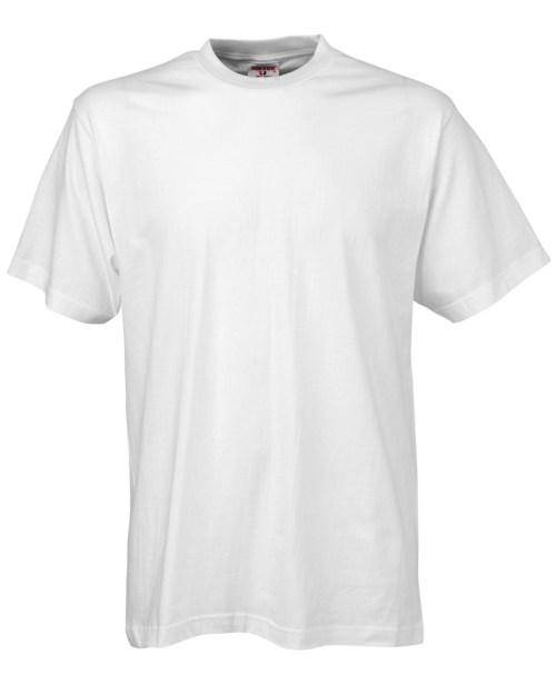 Tee Jays Men's Sof-Tee