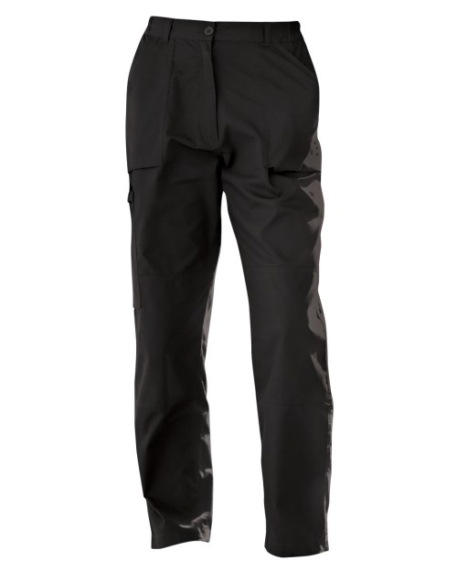 Regatta Ladies' Action Trouser (Reg)
